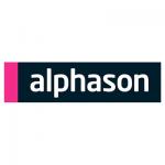 alphason-logo