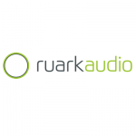 ruark-logo