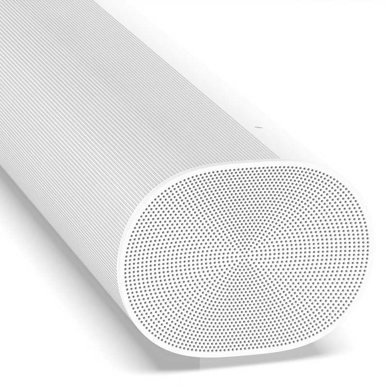 Sonos Arc Smart Sound Bar Manchester