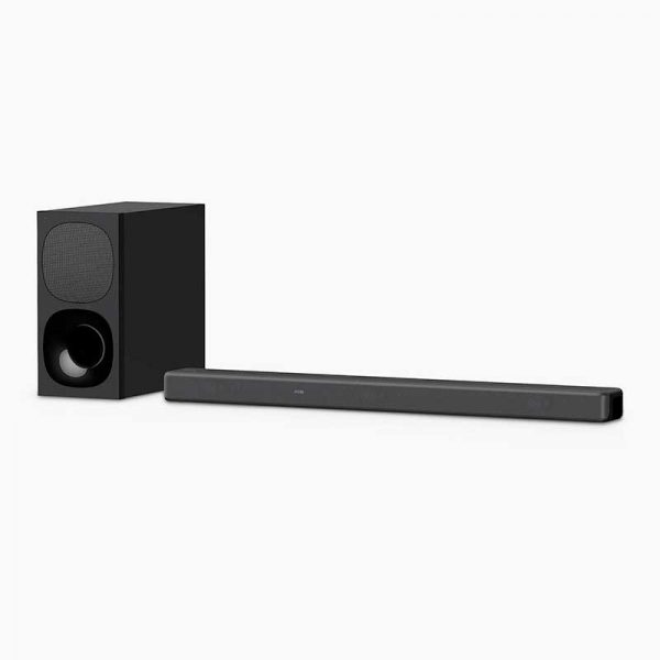 Sony HT-G700 Bluetooth Sound Bar Manchester