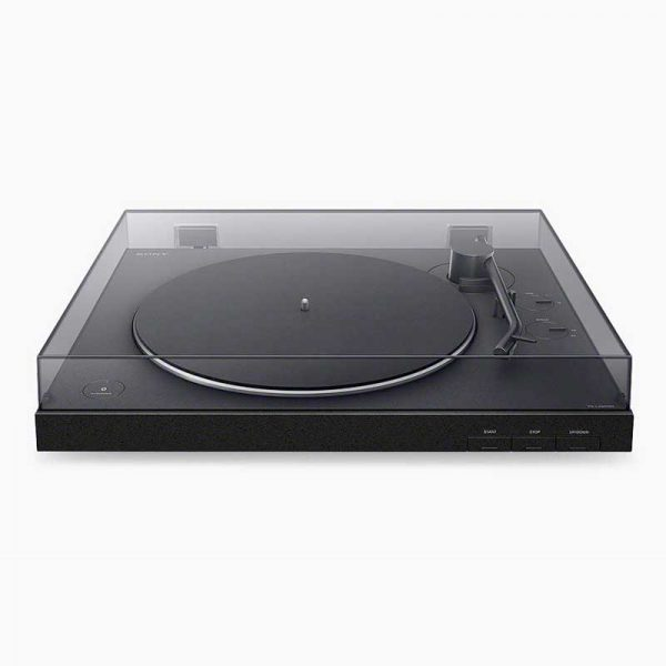 Sony PS-LX310BT Bluetooth Turntable Manchester
